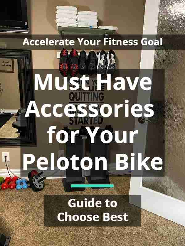 Must-Have-Accessories-for-peloton