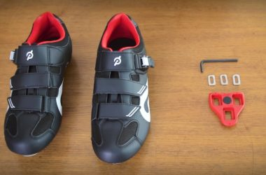 6 Best Cleats for Peloton Bike (Ultimate Guide)