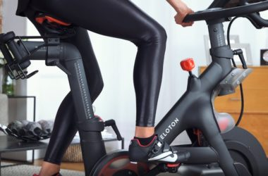 21 Best Peloton bike Accessories Reviewed: Guide to Know