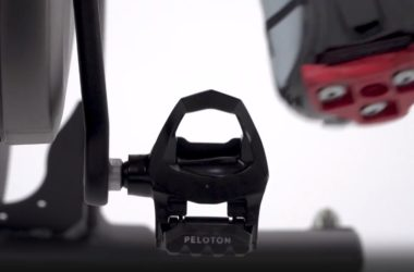 9 Best SPD Pedals for Peloton Bike [Single & Dual Sided]