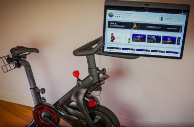 Peloton Bike Plus Review: Difference Between Editions